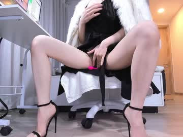 Chaturbate lavender__ record private sex show from Chaturbate
