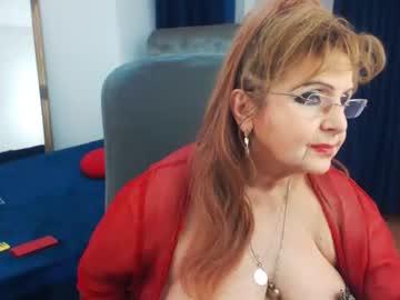 Chaturbate marthabrownn chaturbate public webcam video