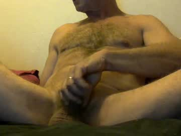 Chaturbate rinbo333 blowjob video from Chaturbate.com