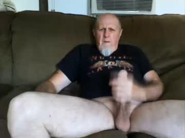 Chaturbate dave571960 record blowjob video from Chaturbate