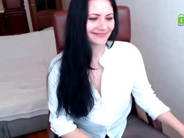 Chaturbate katelynwinehouse blowjob show