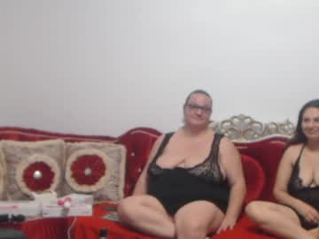Chaturbate sweet_princes