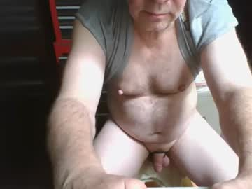 Chaturbate anal2nite public webcam