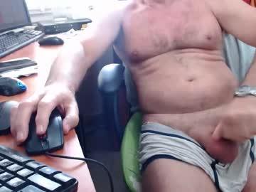 Chaturbate jdhz00 chaturbate nude record