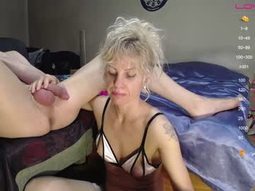 Chaturbate olesia_sean record video with dildo