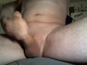 Chaturbate tallman57 show with cum from Chaturbate
