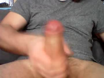 Chaturbate woyhoyboy record private show video