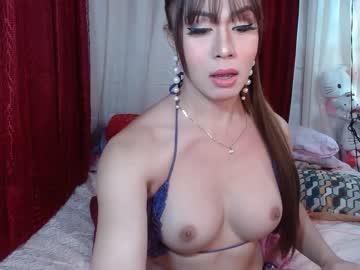Chaturbate xxsexyvictoriaxx chaturbate webcam video