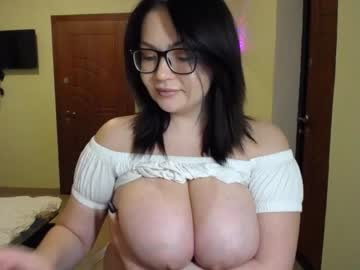 Chaturbate holy__molly record private sex video from Chaturbate.com