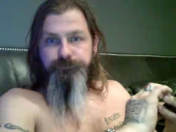 Chaturbate paulforfuntime record public show from Chaturbate