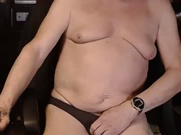 Chaturbate raesfra show with toys from Chaturbate