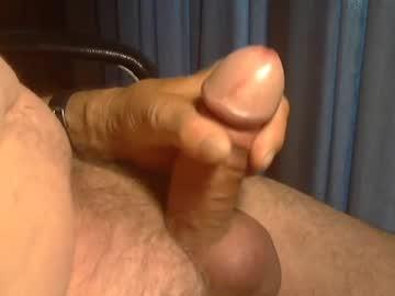 Chaturbate schwaermer5 webcam video