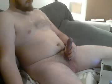 Chaturbate bifur1 record show with cum from Chaturbate