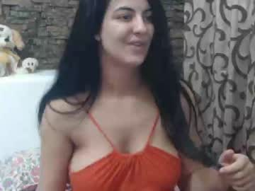Chaturbate extasymiss18 private XXX video from Chaturbate.com