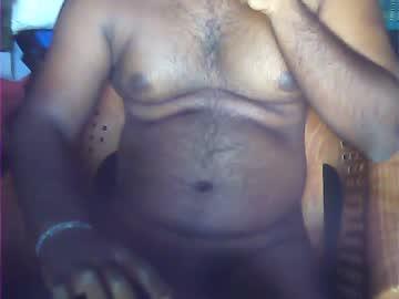 Chaturbate karthi1001 xxx record