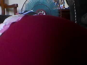 Chaturbate missjuliettte premium show video from Chaturbate