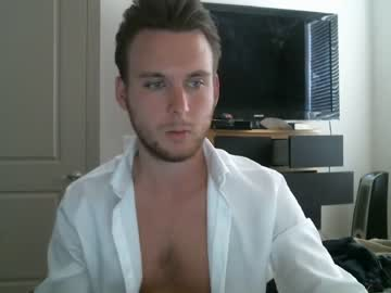 Chaturbate mrgosling_ blowjob video