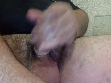 Chaturbate scorpion12013 video with toys from Chaturbate