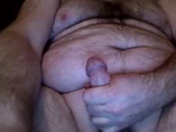 Chaturbate randythedingo chaturbate private show