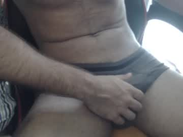 Chaturbate swhynot95 private record