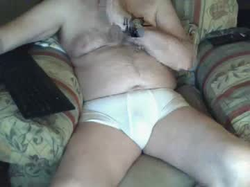 Chaturbate irishmark57 public webcam video from Chaturbate.com