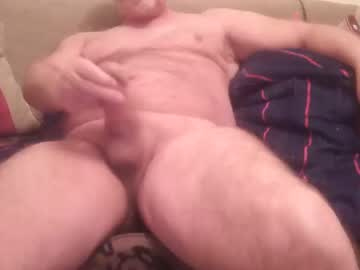 Chaturbate onlyfunwithyou record private show video from Chaturbate