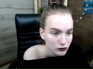 Chaturbate psychedelic_girl public show video from Chaturbate.com