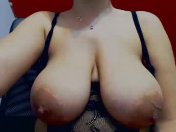 Chaturbate 1hotsexyred record webcam show from Chaturbate.com