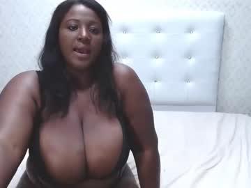 Chaturbate creazyduo video with dildo
