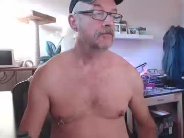 Chaturbate cxcdn record blowjob video