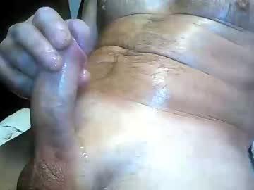 Chaturbate hoseluva1831 video from Chaturbate