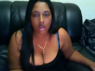 Chaturbate indianplaygal69 record webcam show from Chaturbate