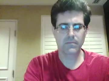 Chaturbate mikewulds chaturbate private show