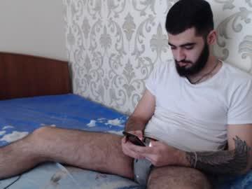 Chaturbate zane_deyum1 webcam