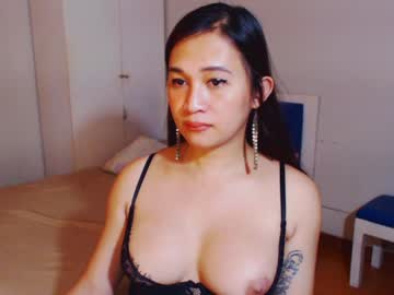 Chaturbate jerkingashlee record video with dildo from Chaturbate.com