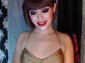 Chaturbate queenkiraasiantsxxx cam video from Chaturbate