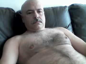 Chaturbate strongsilentsd nude