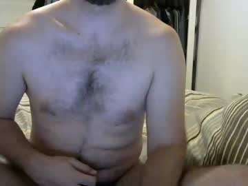 Chaturbate trentte video from Chaturbate