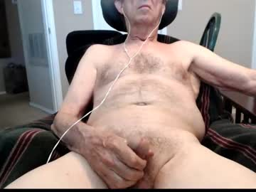Chaturbate chained43 record video with dildo from Chaturbate