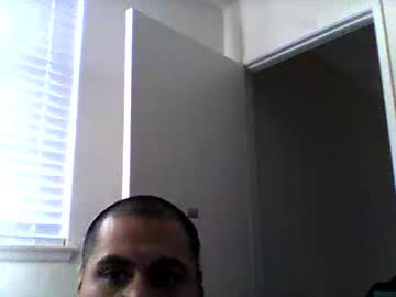 Chaturbate jay696901 private show video