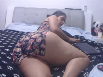 Chaturbate cristalpear02 webcam show from Chaturbate