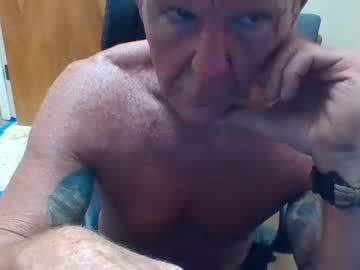 Chaturbate rickdon44 private sex video from Chaturbate