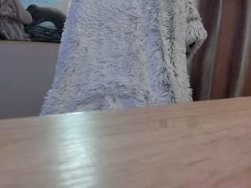 Chaturbate angeellina chaturbate webcam video
