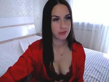 Chaturbate sosexyspicy chaturbate webcam video