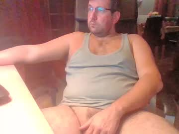 Chaturbate tzelve private show from Chaturbate