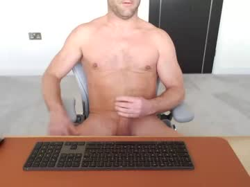 Chaturbate watchwatchwatch private sex video from Chaturbate.com