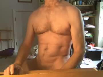 Chaturbate artclassmodel1 nude record