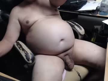 Chaturbate sixfootsix2000 record video with dildo from Chaturbate