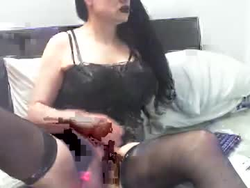 Chaturbate sweet_chloee2 record public show