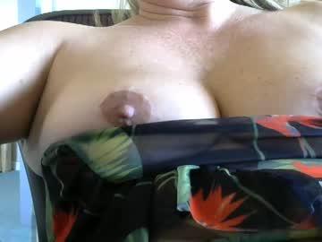 Chaturbate 67lottaluv public webcam